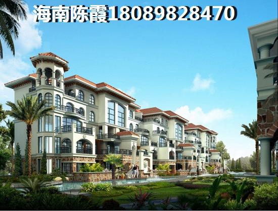 广州去年二手楼市以跌势收官
