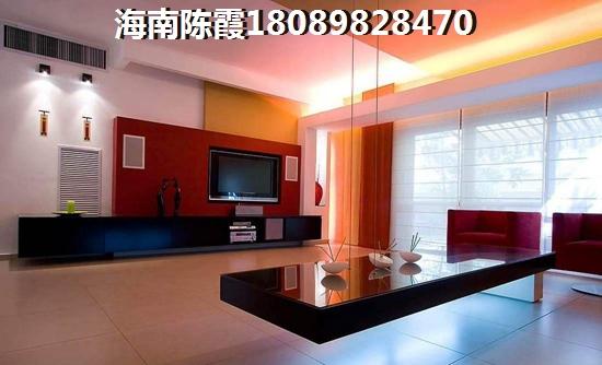 合资车企前三销售量齐下滑北京现代长安福特跌幅大