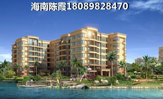 广州去年一手住宅成交减少三成今年将增租赁用地