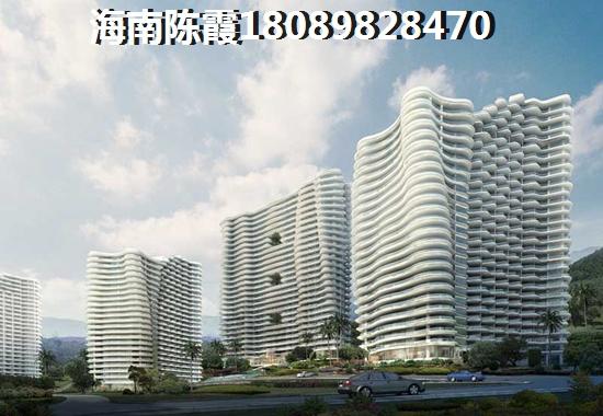 南京已有60个项目装配式建筑