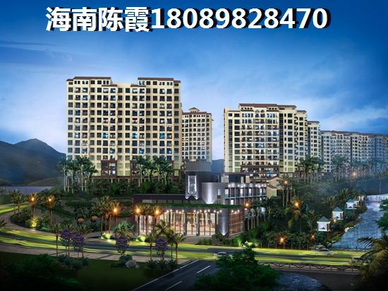 南京市雨花台中学国际高中:用优质国际幸运快三投注撑起学生多样