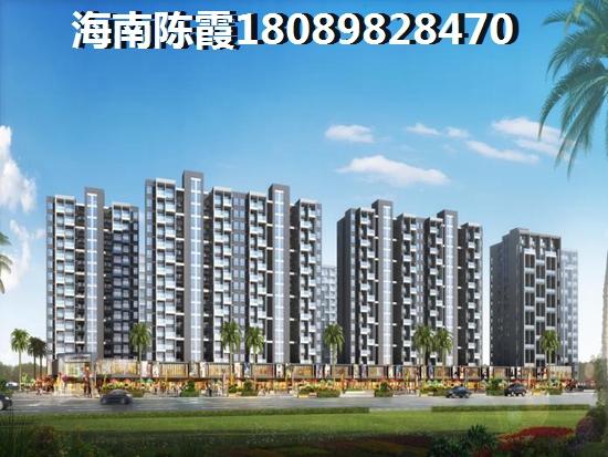 红星美凯龙斥资6亿元建设太湖全球家居生活广场