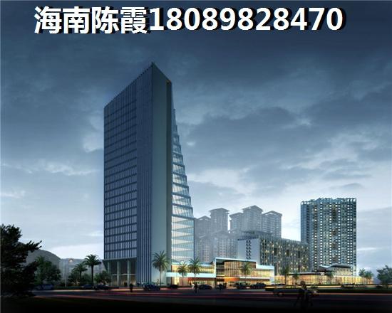 延庆曾流拍地块今日33.2亿元出让 住房均价限定不超3.2万