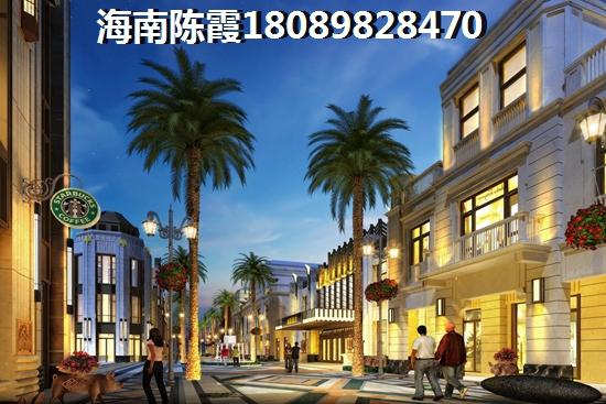 """5亿贷款无法收回 渤海信托疑似遭遇""""萝卜章"""""""